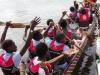 Dragon boat racing (even more!) 2016