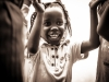 AfricanHopePenguinPhotography17-9759