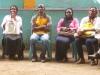 Teachers at AHLC 26 Oct 2015.jpg