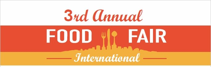 Int'l Food Fair POSTER 2017 (cropped copy)